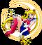 Sailor Moon III