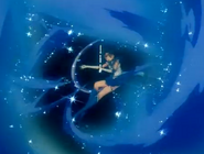 Mercury Aqua Rhapsody3