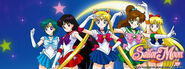 Sailor Moon (redubbed)
