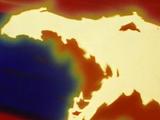 Mars Firebird