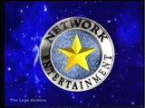 Network Entertainment