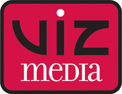 Viz-Media-logo-no-TM
