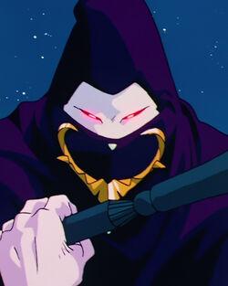 Grim-Man1