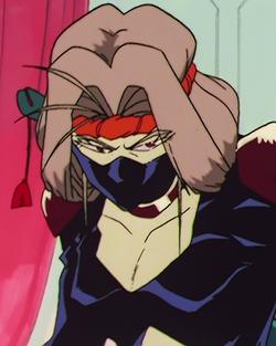 Ninjana1