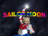 Sailor Moon II: Vengeance