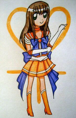 File:Sailor Venus.jpg