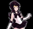 Sailor Plara