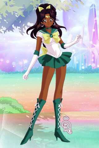 File:Sailor Earth - Jodi.jpg
