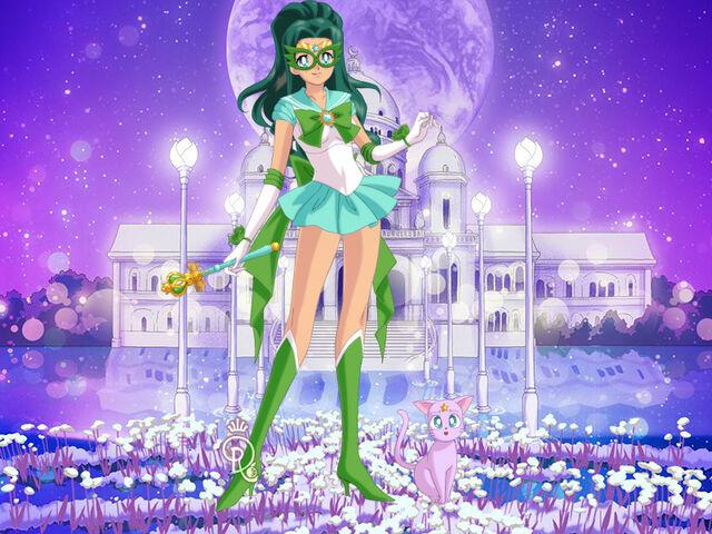 File:Ai Hoshiko (Sailor Stellar) ft. Stella.jpg