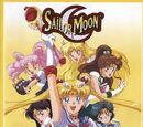 Sailormoonfriends Wiki