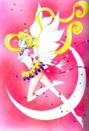 Sailor Moon-3