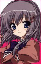 Yuuhi katagiri profile