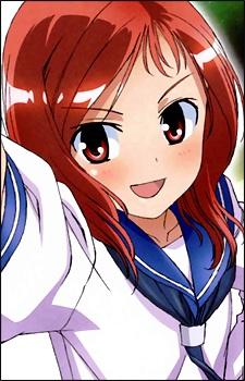 Hisa takei profile