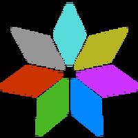 Isml logo