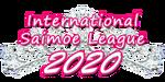 Isml logo 2020