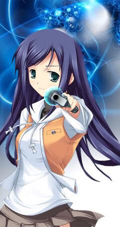 Mai-Natsuki21-1-1-1