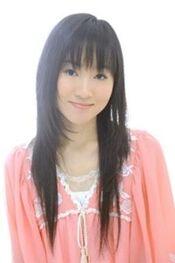 Harumi Sakurai