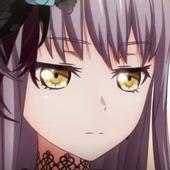 Yukina m