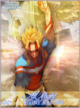 Dc 2018 all might 5