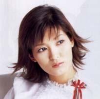 Ayako kawasumi seiyuu