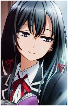 Anime S1