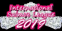 Logo-600-0