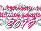International Saimoe League