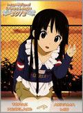 http://images.wikia.com/saimoe/images/f/f4/Winner-topaz-2012