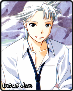 Inoue jun