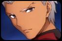 Archer isml