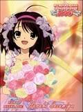 Winner-ruby-2008-haruhi