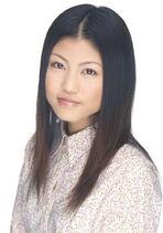 Ryoko Shiraishi-p1