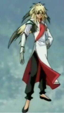 File:Gai with byakko armor.jpg