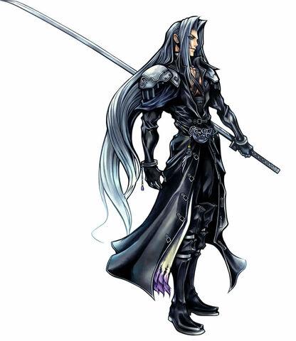 File:Sephiroth-dissidia.jpg
