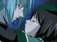 Ayumi tries again2