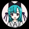 Kotono-sphere