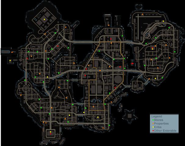 File:Steelport Map.png