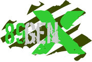 89.0 generation X (rock alternatif)