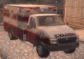 Ambulance Stillwater.png