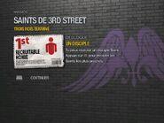 Saints Row 2 - Trois rois (16)