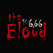 106.66 The Blood (metal)
