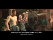 Saints Row 2 - Versement initial (9)