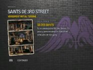 Saints Row 2 - Versement initial (12)