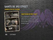 Saints Row 2 - Commis d'office (7)
