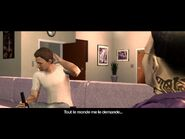 Saints Row 2 - Versement initial (5)