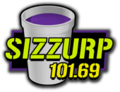 101.69 Sizzurp FM (hip-hop oldschool).png