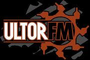 89.0 Ultor FM (Emo, Garage Rock)