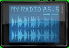 Myradio85.5