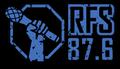 87.6 Radio Free Stilwater (talk-show).png