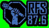 87.6 Radio Free Stilwater (talk-show)